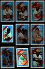 1972 Kellogg's Baseball Cards 13