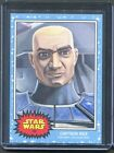 Topps Living Set Star Wars Trading Cards Checklist Guide 20