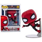 Ultimate Funko Pop Spider-Man Far From Home Figures Gallery and Checklist 22