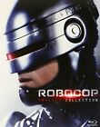 1990 Topps Robocop 2 Trading Cards 9