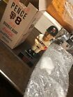 San Francisco Giants Honor Hunter Pence Fence Catch with Bobblehead Giveaway 14