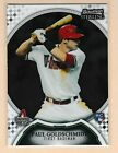 Paul Goldschmidt Cards, Rookie Cards and Memorabilia Guide 16