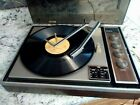 Vintage RCA Stereo Modular Series VPP 49W Record Player Turntable Tested