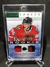 2015 Upper Deck Chicago Blackhawks Stanley Cup Champions Hockey Cards 15