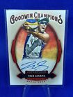 2021 Upper Deck Goodwin Champions Trading Cards 41