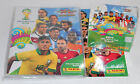 Panini Adrenalyn XL Trading Cards World Cup Wc Brasil 2014 - Display Box +