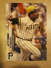 2020 Topps Pittsburgh Pirates Police Baseball Cards 3