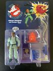 2020 Kenner Classics The Real Ghostbusters WINSTON ZEDDEMORE RETRO