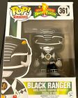 Ultimate Funko Pop Power Rangers Figures Gallery and Checklist 73