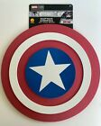 Ultimate Captain America Collectibles Guide 66