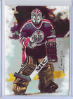 Grant Fuhr Cards, Rookie Card and Autographed Memorabilia Guide 16