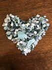 Exquisite RARE Genuine Seaham English Sea Glass Collection