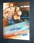 2019 Topps WWE Smackdown Live Wrestling Cards 24