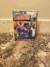 2020 Topps Stadium Club Baseball Blaster Box Factory Sealed