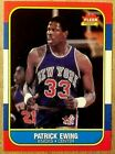 Top 10 Patrick Ewing Cards to Collect 29