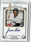 2013 Topps Museum Collection Baseball Cards 33