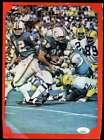 Larry Csonka Cards, Rookie Card and Autographed Memorabilia Guide 45