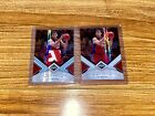 Blake Griffin Cards, Rookie Cards and Autographed Memorabilia Guide 6