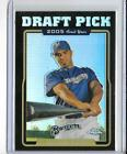 Nelson Cruz Rookie Cards Checklist and Guide 13