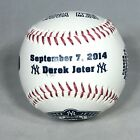 Derek Jeter Collectibles and Gift Guide 37