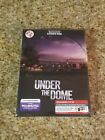 2014 Rittenhouse Under the Dome Season 1 Trading Cards 24
