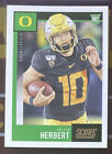 University of Oregon, Panini Announce Exclusive Trading Card Deal 20
