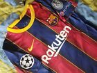 Ultimate FC Barcelona Collector and Super Fan Gift Guide 29