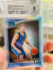 Top 20 Basketball Rookie Cards of All-Time 31