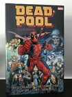 Ultimate Guide to Deadpool Collectibles 66