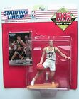 1995 STARTING LINEUP - SLU - NBA - JEFF HORNACEK - UTAH JAZZ