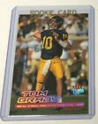 Top Tom Brady Rookie Cards 21