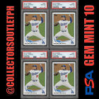 2013 Topps Baseball Factory Set Rookie Variations Guide 22
