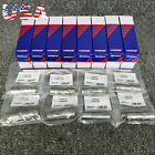 8Pack Hydraulic Roller Lifters for Chevy 53 57 60 LS1 LS2 LS7 HL119 12499225
