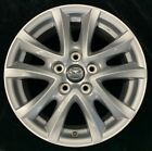 Mazda 3 6 5 speed MX 5 CX 3 5 7 9 RX 6 7 8 Tribute Ford Wheel Rim + Cap 16
