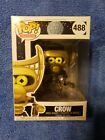 2017 Funko Pop Mystery Science Theater 3000 Vinyl Figures 10