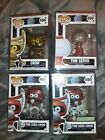 2017 Funko Pop Mystery Science Theater 3000 Vinyl Figures 12