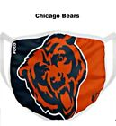 Chicago Bears Collecting and Fan Guide 44