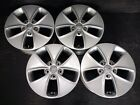 4 Kia Soul 2014 2016 Wheels Rims + Caps 16