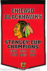 2015 Chicago Blackhawks Stanley Cup Champions Collectibles Guide 14