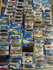 Hot Wheels Mixed lot of 24 Cars will vary in age no duplicates FREE SHIPPING