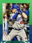 2020 Topps Baseball Factory Set Rookie Variations Gallery 36