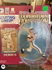 1996 Starting Lineup Cooperstown Collection Mel Ott
