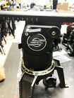 Sachtler Video 15Plus In Great Condition