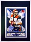 2020 Panini NFL Sticker & Card Collection Football Cards - Checklist Added 30