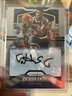Top 10 Patrick Ewing Cards to Collect 14