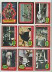 1977 Topps Star Wars Series 2 Trading Cards 13