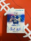2012 Contenders Andrew Luck Championship Ticket 1/1 Closes at $42,300 21