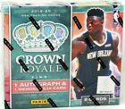 Ultimate Guide to 2019 Black Friday and Cyber Monday Sports Card & Memorabilia Shopping Deals 28