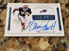 Pro Football Hall of Fame's Class of 2009 a Relative Bargain for Collectors 16