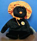 TY Halloween Beanie Baby Pocus FREE SHIPPING